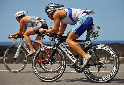 HOME PRODUCTS TEAM EVENTS ONLINE CPD COURSES ARTICLES CONTACT US PHYSIO SOFTWARE APP WHY IS CYCLING SUCH A PAIN IN THE NECK?