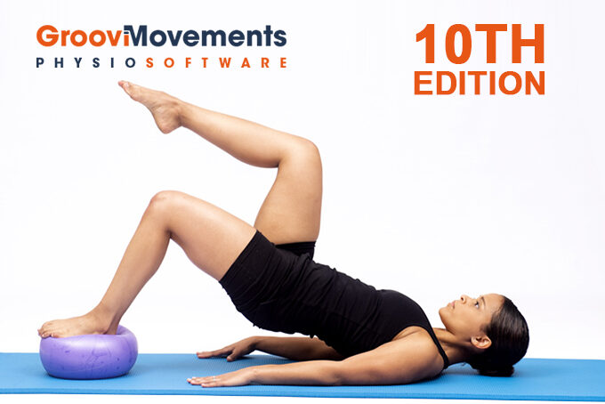 Physio Software